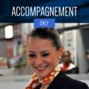 alyzia_orly_assistance