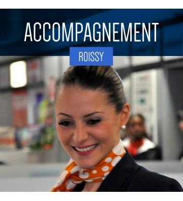 alyzia_roissy_assistance