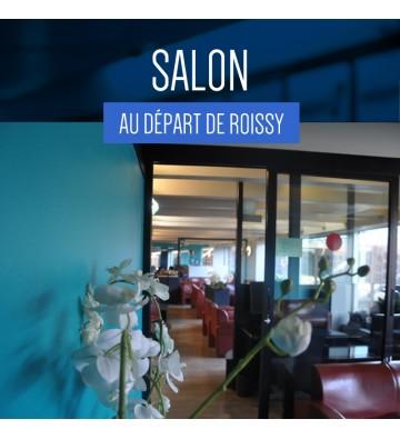 alyzia_roissy_salon
