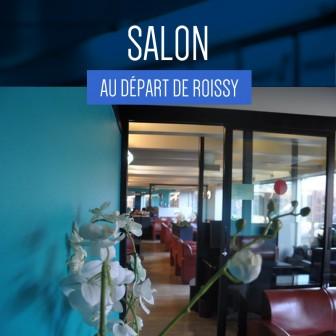 alyzia_roissy_lounge