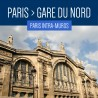 TO GARE DU NORD